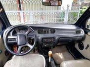 Bán xe Daihatsu Citivan đời 2002, nhập khẩu  6