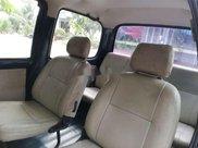 Bán xe Daihatsu Citivan đời 2002, nhập khẩu  1