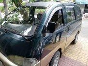 Bán xe Daihatsu Citivan đời 2002, nhập khẩu  0