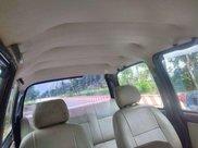 Bán xe Daihatsu Citivan đời 2002, nhập khẩu  4