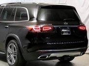 Bán Mercedes GLS450 nhập Mỹ, năm sản xuất 2021 mới 100%2