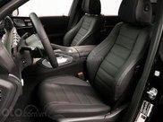 Bán Mercedes GLS450 nhập Mỹ, năm sản xuất 2021 mới 100%4