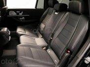 Bán Mercedes GLS450 nhập Mỹ, năm sản xuất 2021 mới 100%10