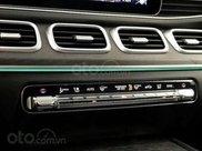 Bán Mercedes GLS450 nhập Mỹ, năm sản xuất 2021 mới 100%12