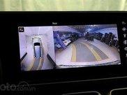 Bán Mercedes GLS450 nhập Mỹ, năm sản xuất 2021 mới 100%7