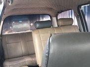 Cần bán xe Daihatsu 7chỗ năm sản xuất 1997 giá tốt1