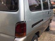 Cần bán xe Daihatsu 7chỗ năm sản xuất 1997 giá tốt6