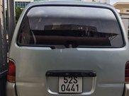 Cần bán xe Daihatsu 7chỗ năm sản xuất 1997 giá tốt7