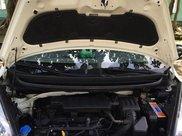 Chính chủ bán Kia Morning SX 2015, màu trắng, nhập khẩu nguyên chiếc9