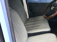 Cần bán lại xe Citroen C2 đời 1980, nhập khẩu nguyên chiếc, 98 triệu4