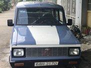 Cần bán lại xe Citroen C2 đời 1980, nhập khẩu nguyên chiếc, 98 triệu2