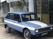 Cần bán lại xe Citroen C2 đời 1980, nhập khẩu nguyên chiếc, 98 triệu0