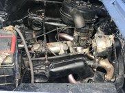 Cần bán lại xe Citroen C2 đời 1980, nhập khẩu nguyên chiếc, 98 triệu9