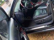 Bán ô tô Lexus GS 350 AWD sản xuất 2008, màu đen, nhập khẩu  1