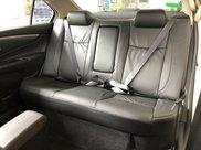 Suzuki new Ciaz 2021, nhập khẩu, giá tốt nhiều khuyến mại, hỗ trợ trả góp đến 90%6