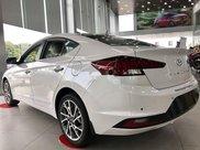 Cần bán xe Hyundai Elantra năm 2020, màu trắng, xe nhập2