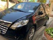 Xe Luxgen 7 MPV sản xuất 2014, nhập khẩu nguyên chiếc còn mới, giá tốt0