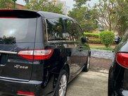 Xe Luxgen 7 MPV sản xuất 2014, nhập khẩu nguyên chiếc còn mới, giá tốt1