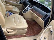 Xe Luxgen 7 MPV sản xuất 2014, nhập khẩu nguyên chiếc còn mới, giá tốt3