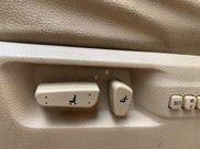 Xe Luxgen 7 MPV sản xuất 2014, nhập khẩu nguyên chiếc còn mới, giá tốt6