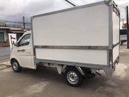 Xe tải Tera 100 990kg máy Mitsubishi thùng 2m81