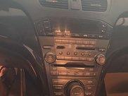 Bán Acura MDX năm sản xuất 2007, nhập khẩu còn mới3