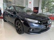 Đồng Nai - Honda Civic 1.5 RS 2021 khuyến mãi sốc, giao ngay, đủ màu, nhập khẩu chính hãng1