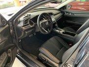 Đồng Nai - Honda Civic 1.5 RS 2021 khuyến mãi sốc, giao ngay, đủ màu, nhập khẩu chính hãng5