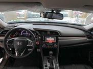 Đồng Nai - Honda Civic 1.5 RS 2021 khuyến mãi sốc, giao ngay, đủ màu, nhập khẩu chính hãng7