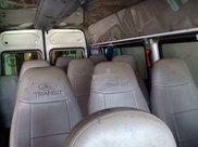 Cần bán gấp Ford Transit năm 2005, nhập khẩu4