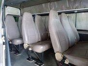 Cần bán gấp Ford Transit năm 2005, nhập khẩu3