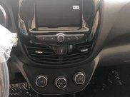 Bán xe VinFast Fadil sản xuất năm 2020, màu xám2
