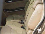 Bán gấp chiếc Mercedes Benz GL 400 sản xuất 2014, chính chủ sử dụng1