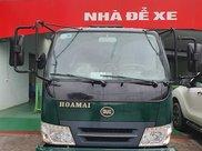 Bắc Ninh Bán xe Hoa Mai ben 3 tấn, giá khuyến mại tháng 10 năm 20202
