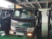Bắc Ninh Bán xe Hoa Mai ben 3 tấn, giá khuyến mại tháng 10 năm 20209