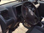 Công ty CPTĐ Thành Hưng cần thanh lý lô 20 xe tải nhẹ SYM9
