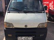 Công ty CPTĐ Thành Hưng cần thanh lý lô 20 xe tải nhẹ SYM0