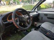 Bán xe Daihatsu Citivan sản xuất 2003, nhập khẩu nguyên chiếc 5