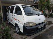 Bán xe Daihatsu Citivan sản xuất 2003, nhập khẩu nguyên chiếc 0