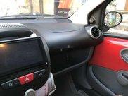 Bán nhanh chiếc Peugeot 107 sản xuất 2011, nhập khẩu nguyên chiếc9