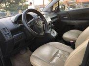 Bán Mazda 5 năm 2005, màu đen, nhập khẩu nguyên chiếc7