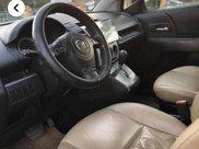 Bán Mazda 5 AT 2005, xe nhập4