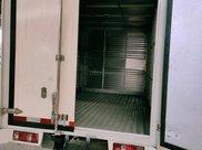 Cần bán nhanh chiếc Teraco 100 thùng kín, thùng kín 1 tấn đời 20202
