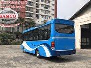 Cần bán nhanh giá thấp chiếc Samco Felix CI đời 2020, giao nhanh1