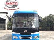 Cần bán nhanh giá thấp chiếc Samco Felix CI đời 2020, giao nhanh0