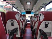Cần bán nhanh giá thấp chiếc Samco Felix CI đời 2020, giao nhanh5