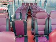 Bán xe khách Samco Allergo 29 chỗ ngồi4