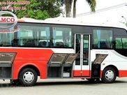 Bán xe khách Samco Allergo 29 chỗ ngồi1
