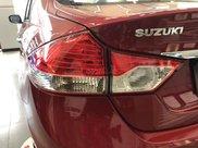 Suzuki Ciaz đủ màu giao ngay giá tốt nhất5