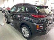 Bán Hyundai Kona 2021 giảm ngay 32tr vào thẳng giá, xe đủ màu, giao ngay, kèm quà tặng chính hãng khủng1